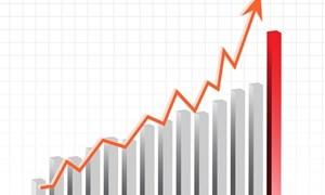 Ngân hàng ANZ duy trì dự báo GDP Việt Nam năm 2014