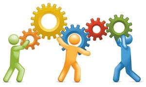 Nỗ lực thúc đẩy mạnh mẽ tái cơ cấu nền kinh tế