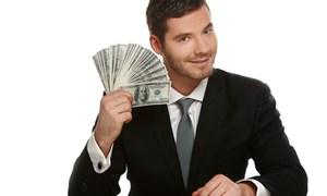 Bí quyết tiết kiệm tiền cho đàn ông độc thân