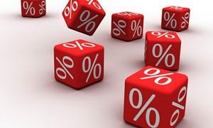 Giảm lãi suất cho vay: Đôi bên cùng có lợi
