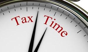 Luật Thuế thu nhập doanh nghiệp: Những điểm mới về căn cứ tính thuế, thu nhập được miễn thuế và thuế suất
