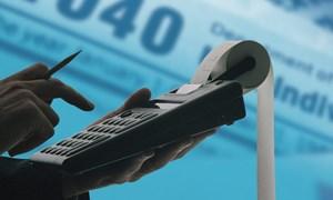 Quản lý rủi ro trong thanh tra, kiểm tra thuế ở một số nước và bài học cho Việt Nam