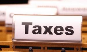 Điểm mới Thông tư 78/2014/TT-BTC về thuế thu nhập doanh nghiệp