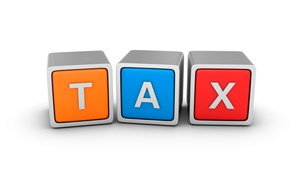 Áp dụng quy định mới về thuế thu nhập doanh nghiệp từ 2/8