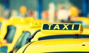 Quy định mới về phù hiệu đối với xe ô tô hoạt động kinh doanh vận tải