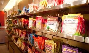 Mẹo hay cho người có chế độ ăn riêng khi đi du lịch