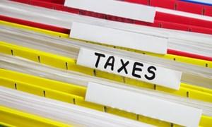 Bộ Tài chính giải đáp thắc mắc về Thuế Thu nhập doanh nghiệp