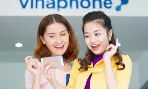 Phần mềm di động giúp mua sắm trực tuyến ưu đãi