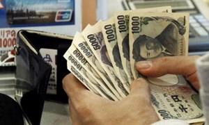 Nhật phát hiện đường dây ngầm chuyển tiền về Việt Nam