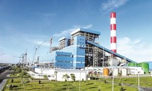 Công ty Cổ phần Nhiệt điện Phả Lại thông báo Đại hội đồng cổ đông thường niên năm 2021