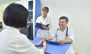 MEDLATEC - thương hiệu xét nghiệm hàng đầu tại Việt Nam