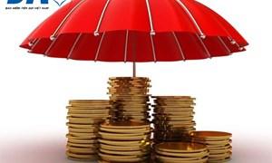 Hạn mức trả tiền bảo hiểm tiền gửi: Đã đến lúc cần được nâng lên