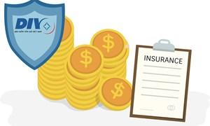 Từ ngày 12/12/2021, hạn mức trả bảo hiểm tiền gửi là 125 triệu đồng