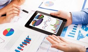 Bàn về áp dụng kế toán quản trị trong các doanh nghiệp sản xuất hiện nay
