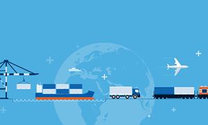 Giải pháp phát triển nguồn nhân lực ngành dịch vụ logistics Việt Nam