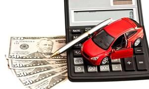 Quy định mới về mức xử phạt vi phạm quản lý giá, phí, lệ phí, hóa đơn