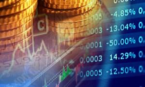 Giải pháp ổn định khu vực tài chính Việt Nam trong tiến trình tự do hóa tài khoản vốn