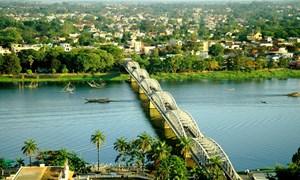 Phát triển sản phẩm du lịch Việt Nam: Một số gợi ý chính sách