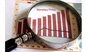 Phối hợp chính sách tài khóa và chính sách tiền tệ tạo môi trường phát triển cho doanh nghiệp