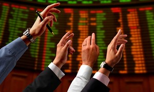 Quy định mới về điều kiện đầu tư, kinh doanh chứng khoán