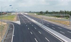 Giải pháp quản lý hiệu quả các dự án đầu tư  hạ tầng giao thông theo hình thức BOT