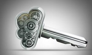 Khảo sát hệ thống kiểm soát nội bộ tại các cơ quan hành chính