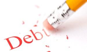 Bàn về hiệu quả xử lý nợ xấu ngân hàng