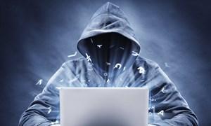 Hoàn thiện khung khổ pháp lý xử phạt tội phạm công nghệ thông tin, mạng viễn thông