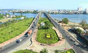 Quy hoạch và huy động vốn từ PPP vào phát triển hạ tầng giao thông ở Việt Nam