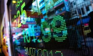 Cơ chế bảo vệ nhà đầu tư trên thị trường chứng khoán Việt Nam