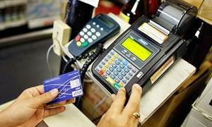 Phát triển dịch vụ ngân hàng bán lẻ trên nền tảng công nghệ thông tin