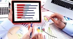 Triển khai kế toán quản trị chi phí: Thực tiễn tại doanh nghiệp sản xuất xi măng