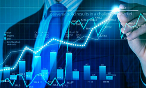Phát triển chứng khoán phái sinh: Yêu cầu tất yếu với thị trường chứng khoán Việt Nam