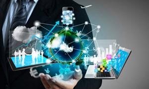 Thực trạng và giải pháp chuyển giao công nghệ ở Việt Nam