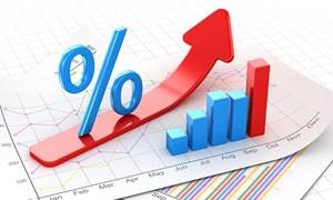 Tiến trình tự do hóa lãi suất ở Việt Nam và một số kiến nghị