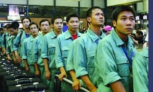 Xuất khẩu lao động chất lượng cao: Cơ hội và thách thức