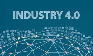 Cơ hội và thách thức của doanh nghiệp trước cuộc cách mạng công nghiệp 4.0