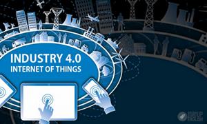 Cách mạng công nghiệp 4.0 – Cơ hội và thách thức