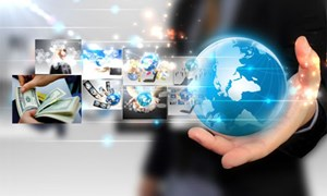 Ngành Tài chính: Đổi mới, ứng dụng công nghệ thông tin