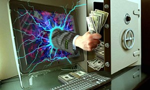 Giải pháp phòng chống tội phạm công nghệ cao