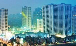 Vingroup chuyển nhượng toàn bộ 74% vốn góp tại Hoa Mai
