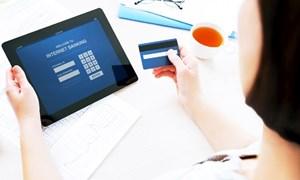 Phát triển thương mại điện tử trong quá trình hội nhập AEC
