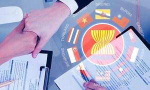 Công tác quản lý thuế của Lào trong điều kiện hội nhập kinh tế quốc tế