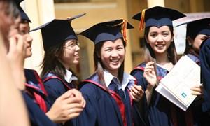 Chất lượng hoạt động khoa học và công nghệ tại các cơ sở giáo dục đại học của Việt Nam