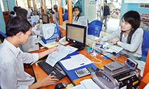 Áp dụng quản lý rủi ro thuế: Những vướng mắc và giải pháp tháo gỡ
