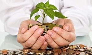 Chỉ số hiệu suất và mức độ phụ thuộc trợ cấp của tổ chức tài chính vi mô