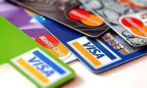 Hoạt động thanh toán thẻ quốc tế của các ngân hàng thương mại Việt Nam
