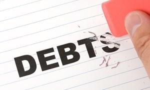 Bàn thêm về một số giải pháp xử lý nợ xấu trong bối cảnh hiện nay