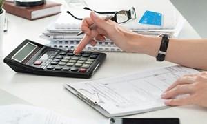 Vấn đề đặt ra trong Quy định ngành nghề kinh doanh có điều kiện
