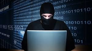 Giải pháp phòng, chống tội phạm công nghệ cao trong lĩnh vực ngân hàng ở Việt Nam